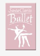 The Santa Clarita Ballet Presents Peter Pan