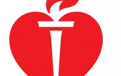 Santa Clarita Heart Walk Raises Funds and Awareness