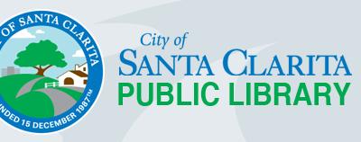 Santa Clarita Public Library to Host Third Annual Celebration of Local Authors
