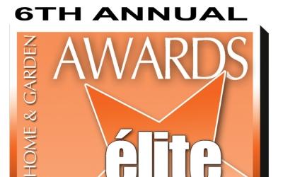 Who's Your Home and Garden Guru? Cast your vote to determine élite Magazine's 2016 Ultimate Home & Garden Awards!