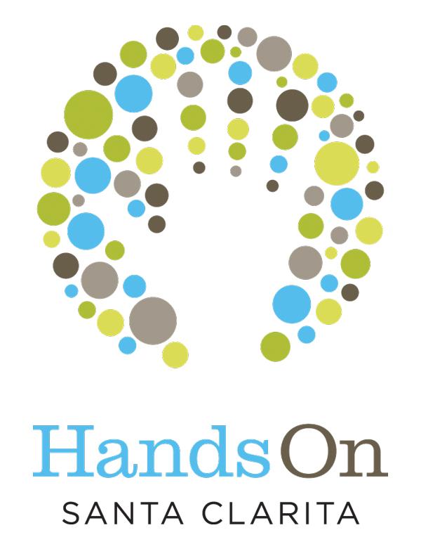 COM-HandsOnlogo-p1