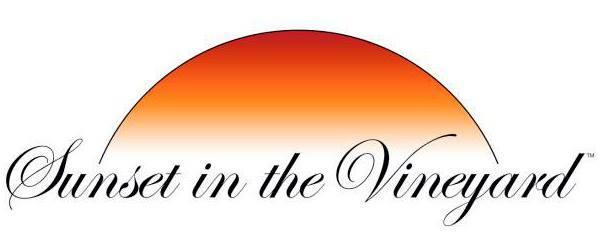 sunset-in-the-vineyard-logo