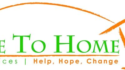 Feeding it Forward at Bridge to Home Dinner program returns for the fourth year
