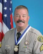 COM-SheriffsRescueGolfTourn-p1