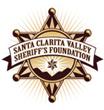 COM-SheriffsRescueGolfTourn-p4