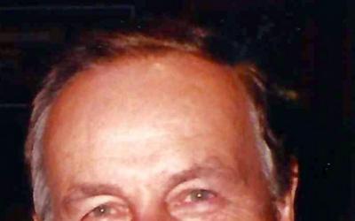 In Memory of William C. Cloyd, Sr. Born May 2, 1933