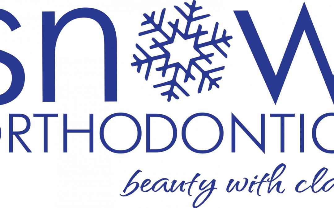 Snow Orthodontics Highlighted in Santa Clarita Business Minute