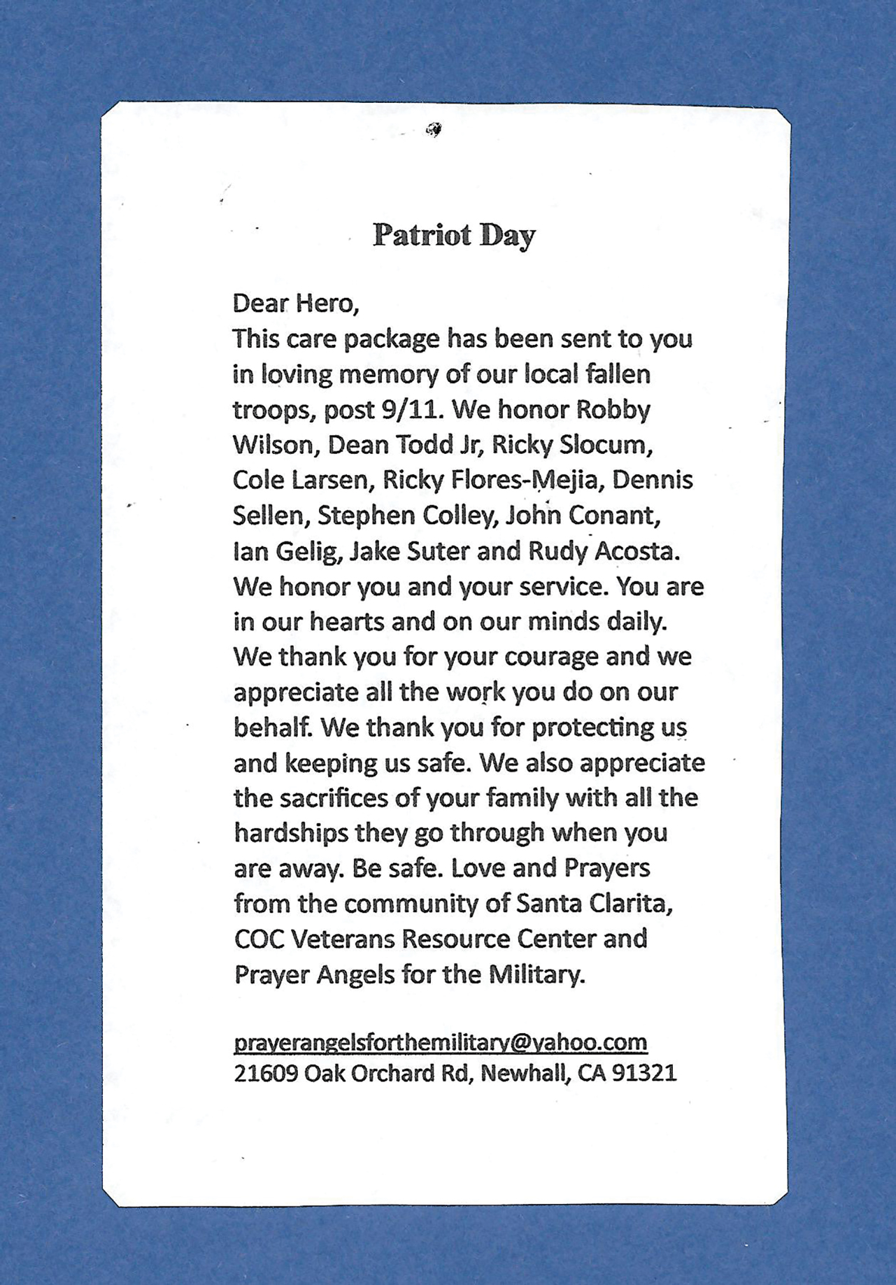 COM-PrayerAngelsTY-11