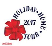 COM-HolidayHTLogo