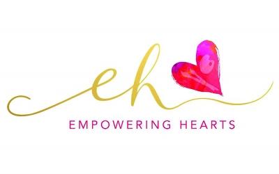 Empowering Hearts Gala – Seeking Sponsors!