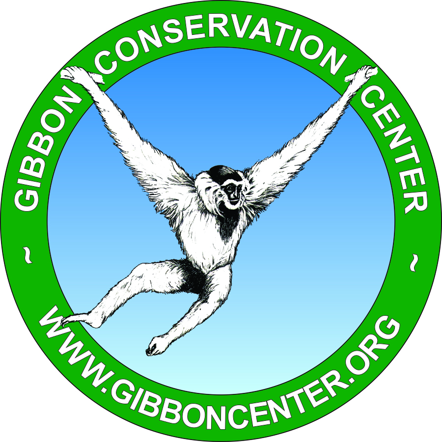 COM-NonprofitWishList-GibbonsConservationCenter