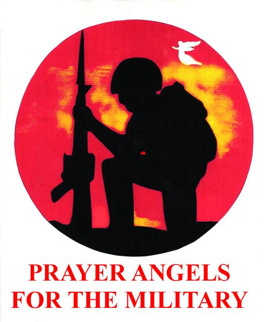 COM-NonprofitWishList-PrayerAngels