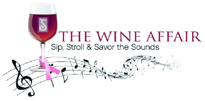 Soroptimist of Greater Santa Clarita Valley Announces The Wine Affair's 2018 Title Sponsor
