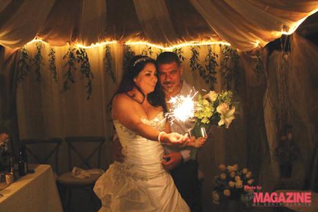 COM-ContestWedding-P2-Mr.and-Mrs.-Rodriguez