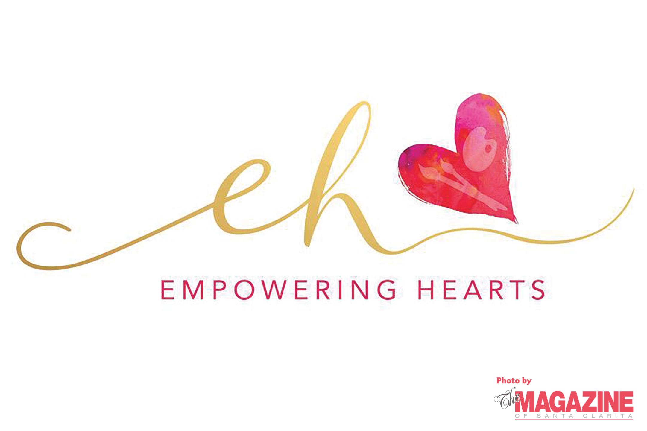EmpoweringHearts-Logo
