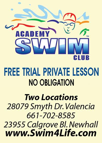 Academy-Swim-coupon-copy