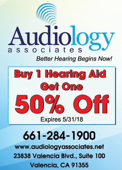 Audiology-Asso-coupon-copy