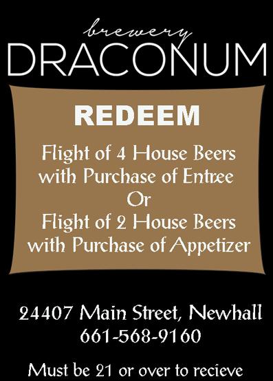Brewery-Draconum-coupon-copy