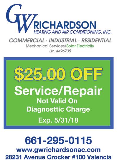 GW-richardson-coupon