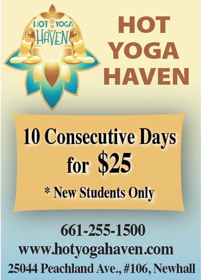 Hot-Yoga-Coupons-01