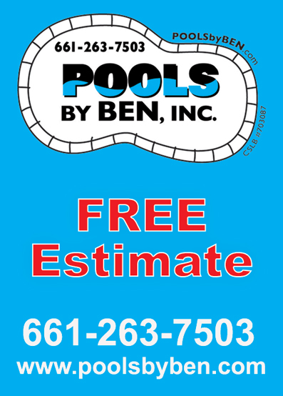 Pool-By-Ben-Coupon-copy