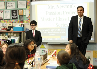 COM-Teacher-Spotlight-P1