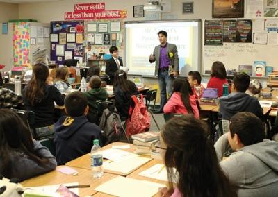 COM-Teacher-Spotlight-P3