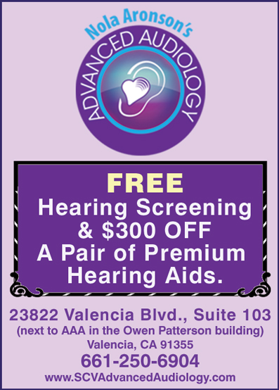 Advanced-Audiology-coupon