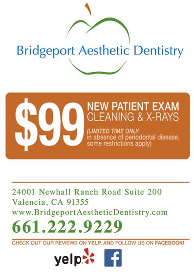Bridgeport-Aesthetic-Dentistry-Coupon