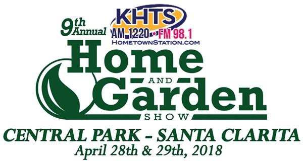 9th Annual KHTS Home & Garden Show