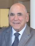Meet Santa Clarita Philharmonic President Dr. Mark Elfont