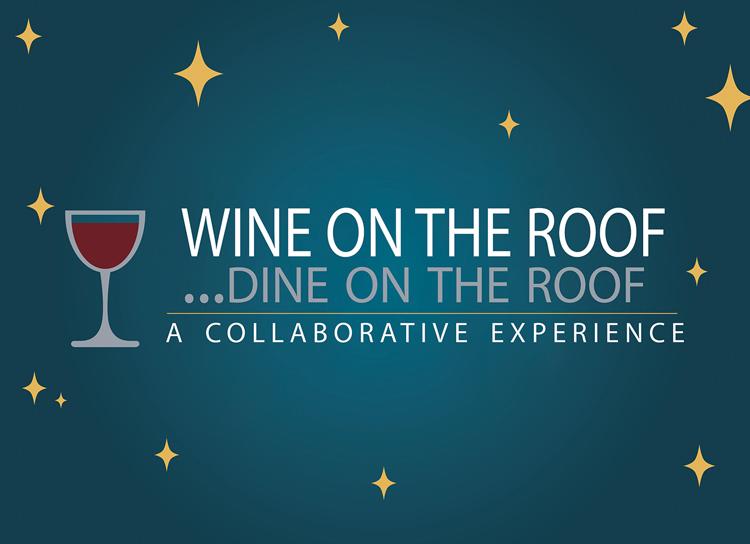 COM-WineontheRoof2ndCvr-p1-SPON