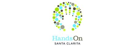 HandsOn SCV