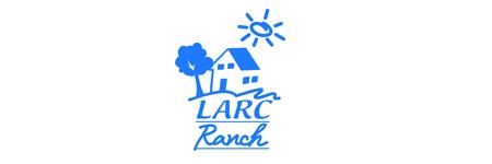 Larc Ranch