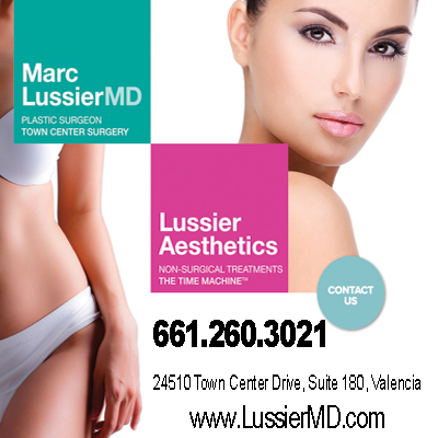Lussier-Square-Web-Ad