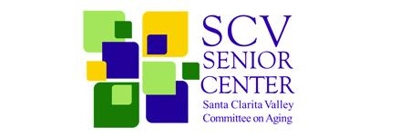SCV Senior Center