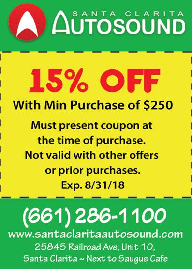 sc-autosound-coupon