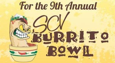 Bring on the Burritos Football Season Kickoff on August 14th