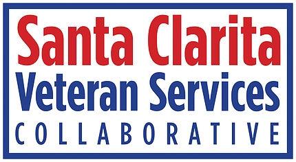 Veteran Center Update