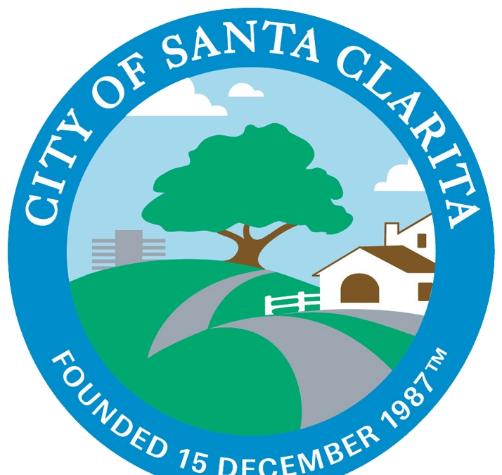 City of Santa Clarita Receives Nationally Acclaimed Finance Award